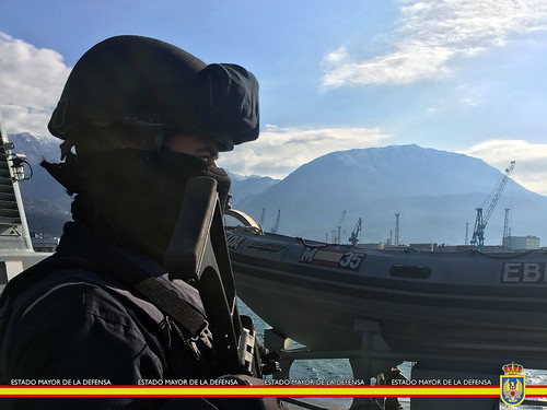 170220-duero-atracado-montenegro-04