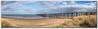 LRE 15-04 Panorama Hartlepool (howardsumner95) Tags: hartlepool panorama beach sea sand dunes sun north jetty groins pier steetley