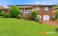 8 Yarrabee Avenue, Bangor NSW