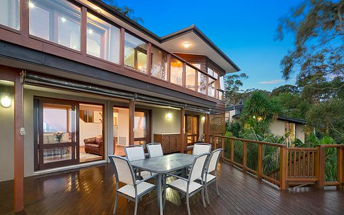 9 Mountview Place, Bilgola Plateau NSW 2107
