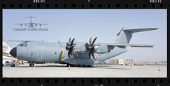 M54-04 (EI-AMD Aviation Photography) Tags: royal malaysian air force m5404 airbus a400m 1st division 22 squadron eiamd photos aviation airport