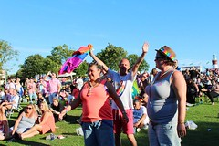 """Plymouth Pride 2015 - bs13 • <a style=""""font-size:0.8em;"""" href=""""http://www.flickr.com/photos/66700933@N06/20010546383/"""" target=""""_blank"""">View on Flickr</a>"""