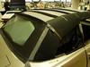 19 Aston Martin DBS V8 Volante Montage sis 05