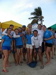 319-DSCN9544 (eric15) Tags: sea beach water race cat for boat eva surf sailing wind offshore sailors luna aruba international dash sail regatta sailor optimist sunfish oranjestad surfside