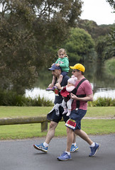 """IMF Fathers Day Warrior Fun Race • <a style=""""font-size:0.8em;"""" href=""""https://www.flickr.com/photos/64883702@N04/20583999723/"""" target=""""_blank"""">View on Flickr</a>"""