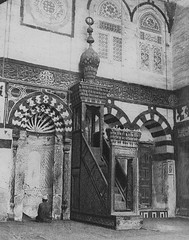 02_Cairo - Kait Bey Mosque (usbpanasonic) Tags: northafrica muslim islam egypt culture nile cairo nil egypte islamic  caire moslem egyptians misr qahera masr egyptiens kahera kaitbeymosque