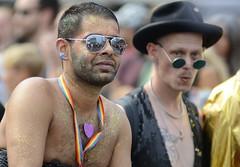 _DSC2277new (klausen hald) Tags: gay copenhagen lesbian homo homosexual copenhagenpride homosexsual copenhagenpride2015