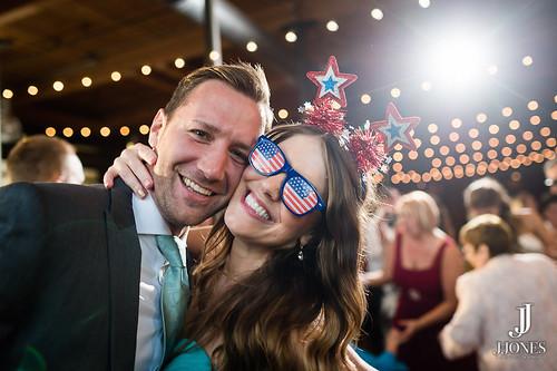 20150704_4th_of_july_huguenot_loft_wedding_1932