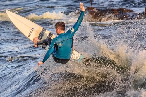 Surf (227)