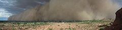 jul 21 monsoon 17 (otakupun) Tags: storm phoenix desert monsoon dust haboob
