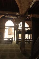 078,ALSHRAF  13 (mohammedeldeeb22) Tags: mosque alashraf khank