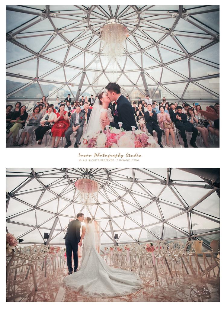 大直典華婚禮記錄_婚攝英聖最新作品_飛碟屋合輯 拷貝