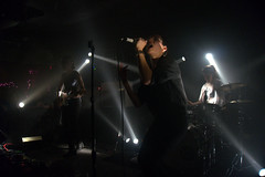 SAVAGES (rocio_flores76) Tags: california sandiego savages thecasbah