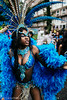 Carnival!!! (JacobSmithFilm) Tags: street uk carnival party portrait england people black west colour bird london film wet beautiful fashion festival canon concrete photography outfit movement warm day estate bokeh vibrant jacob hill feather makeup peacock smith gritty parade celebration rights jamaica gathering caribbean 24mm britian notting equality 600d samyang jacobsmithfilm
