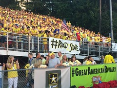 "Walton vs Lassiter Sept 4, 2015 • <a style=""font-size:0.8em;"" href=""http://www.flickr.com/photos/134567481@N04/21128278786/"" target=""_blank"">View on Flickr</a>"