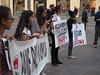 """Manifestazione 11 settembre 2015 • <a style=""""font-size:0.8em;"""" href=""""http://www.flickr.com/photos/110922685@N05/21194496329/"""" target=""""_blank"""">View on Flickr</a>"""