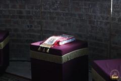 041. Patron Saints Day at the Cathedral of Svyatogorsk / Престольный праздник в соборе Святогорска