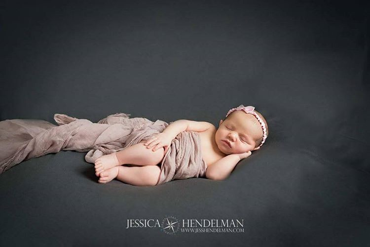 Little miss grace newbornphotography newbornphotographer newyork newhampshire sony a7rii