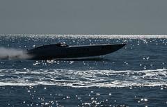 IMG_9016 (redladyofark) Tags: race martini dry torquay powerboat cowes smokin aces a7 a60 h9 silverline 2015 a47 b74 h90 b110 c106 h858