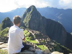 "Machu Picchu <a style=""margin-left:10px; font-size:0.8em;"" href=""http://www.flickr.com/photos/83080376@N03/21322232750/"" target=""_blank"">@flickr</a>"