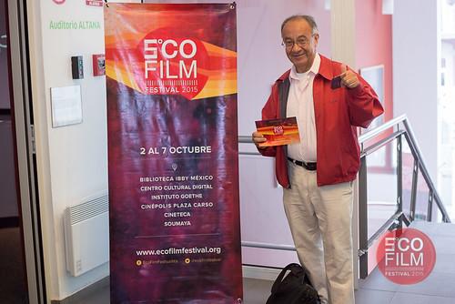 Goethe Institut- Ecofilm 2015 13