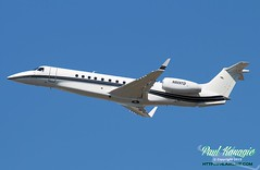 N809TD (PHLAIRLINE.COM) Tags: 2004 air flight meadow lane airline planes philly airlines phl legacy spotting partners embraer bizjet generalaviation spotter philadelphiainternationalairport kphl erj135bj n809td