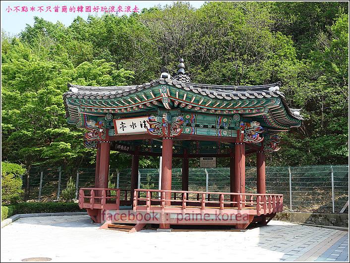 東海泉谷天然洞窟 (4).JPG