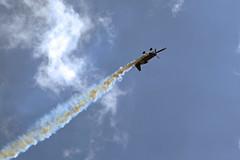 IMG_1420A.jpg (knightboat82) Tags: aviation jets flight 70200mm jsoh andrewsafb canon5dmarkii jointbaseandrews