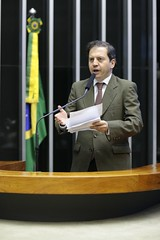 "Brasília - 30/09/2015 • <a style=""font-size:0.8em;"" href=""http://www.flickr.com/photos/49458605@N03/21675018450/"" target=""_blank"">View on Flickr</a>"