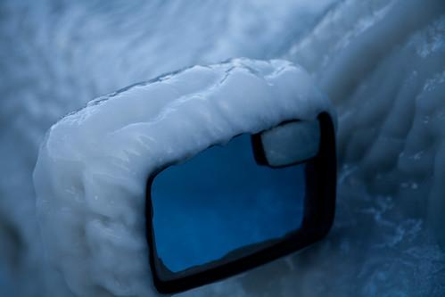 Ice0212-4703