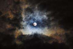full moon-1 (mtollich) Tags: moon salzburg mond nacht september