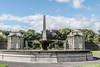 IRISH NATIONAL WAR MEMORIAL GARDENS [ISLANDBRIDGE] REF-108723