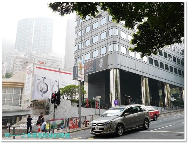 香港旅遊太平山夜景山頂纜車聖約翰座堂凌霄閣摩天台山頂廣場image026