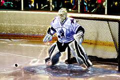 20151010_19484801-Edit-2.jpg (Les_Stockton) Tags: oklahoma ice hockey illustration us unitedstates icehockey center bok tulsa eis jkiekko airbrush oilers ledo hokey haca eishockey hoki hoquei tulsaoilers hokej hokejs bokcenter jgkorong airbrushillustration shokk ritulys ledoritulys hoci xokkey