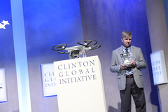 CGI 2015 Plenary Session: Looking to the Next Frontier (Clinton Global Initiative) Tags: ny newyork pepper international softbank cgi commitment americanmuseumofnaturalhistory neildegrassetyson aldebaran massachusettsinstituteoftechnology plenarysession clintonglobalinitiative sirrichardbranson virgingroup virginunite nextfrontier sangeetabhatia fereshtehforough codetoinspire socialhumanoidrobot