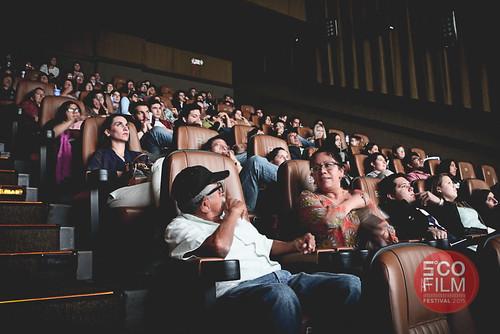 Cinepolis Plaza Carso 39