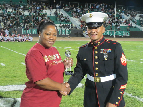"""Victor Valley vs. Barstow 10/7/15 - 10/9/15 • <a style=""""font-size:0.8em;"""" href=""""http://www.flickr.com/photos/134567481@N04/22040400746/"""" target=""""_blank"""">View on Flickr</a>"""