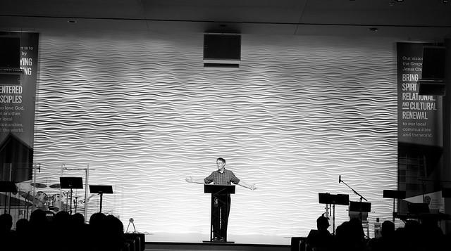 CCPC.Gospel.Renewal.022-14-10