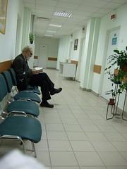 DSCF8915 (Бесплатный фотобанк) Tags: медицина поликлиника россия москва