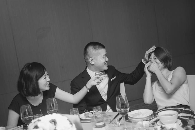 寒舍艾美,寒舍艾美婚宴,寒舍艾美婚攝,婚禮攝影,婚攝,Niniko, Just Hsu Wedding,Lifeboat,MSC_0067