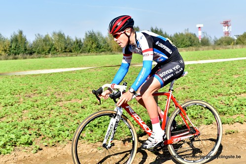 Junioren Nossegem (54)