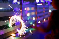 Happy Diwali (arju16) Tags: lightpainting festival canon delay fireworks slowshutter mishi happydiwali canoneos40d dhrubajyotibhoktiari