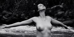 3H9A9834 (marcela colorado grajales) Tags: libertad mujer cuerpos desnudos expresion