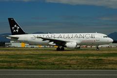 C-FDRH (Air Canada - Star Alliance) (Steelhead 2010) Tags: airbus yvr a320 aircanada staralliance a320200 creg cfdrh