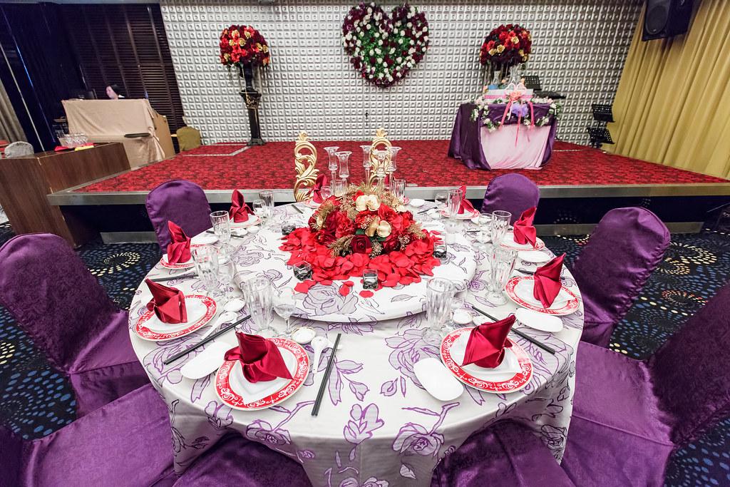 台中婚攝,宜豐園婚宴會館,宜豐園主題婚宴會館,宜豐園婚攝,宜丰園婚攝,婚攝,志鴻&芳平118