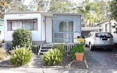 90 Friendship Place, Kincumber NSW