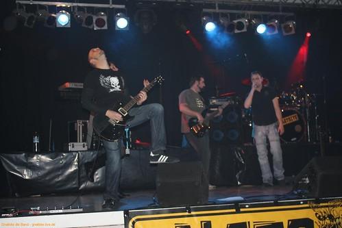 19_rocknacht_weidenstetten-2010_gnatbite_27112010