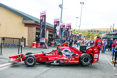 Graham Rahal - Rahal Letterman Lanigan Racing (Ray's Motorsports Page) Tags: sonoma motorsports infineonraceway autosports grahamrahal sonomaraceway rahallettermanlaniganracing goprograndprixofsonoma verizonindycarseries