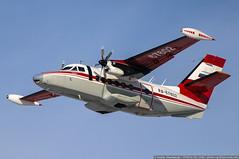 DSC07308_resize_(c) (Khachatryan Andrey) Tags: airport russia moscow let svo sheremetyevo l410 turbolet ra67602 arkhangelskaviation
