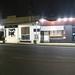 night time shopfronts (9)